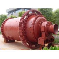 Ball Mill Grinder