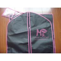 Garment covers