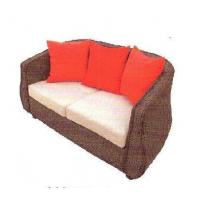 Buy cheap Rattan sofa set from wholesalers