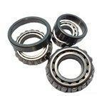 Inch Tapered Roller Bearing