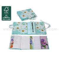 Buy cheap Journal XCNS-005 from wholesalers