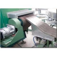 Buy cheap Pre-heat Device For Workpieces from Wholesalers