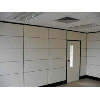 Buy cheap Partition aluminum profiles high Partition from wholesalers