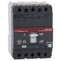 Buy cheap Moulded Case Circuit Breakers from wholesalers