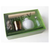 Buy cheap Reed diffuser FV-RD101214144 from wholesalers