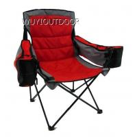 Buy cheap Camp Chair LT-051 from wholesalers