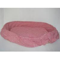 Buy cheap 【kennel/dog house/dog bed/pet bed/maize basket】 from wholesalers