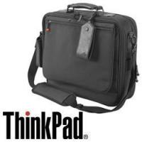 Buy cheap Notebook Carrying Bag. from wholesalers