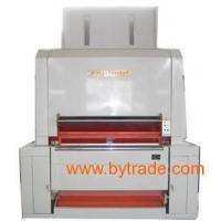 Buy cheap Cotton Ginning Machine from wholesalers