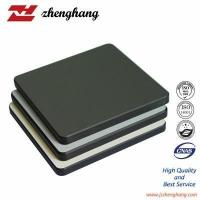 Buy cheap Compact Laminate Board from wholesalers