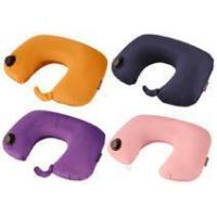 Buy cheap Travel Pillow Business Movable Pflegen Pillow from wholesalers