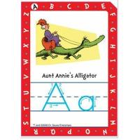 Buy cheap Dr. Seuss Alphabet Oversized Flashcards from wholesalers