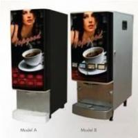 Buy cheap Instant Coffee Dispenser - Cadillac 4S model A/BRM 0.00 product