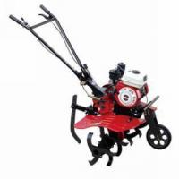 Buy cheap Tiller 163 cc from wholesalers