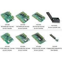 Network Access-control Controller&Accessories