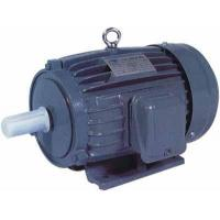 Buy cheap Electric motors AEEF Series three phase induction motors from wholesalers