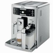 Buy cheap Saeco Xelsis Digital ID Espresso Machine from wholesalers
