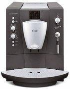 Buy cheap BOSCH B20 Gourmet Espresso/Coffee Machine from wholesalers
