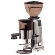 Buy cheap Macap M4 Doser Stepless Coffee Grinders from wholesalers