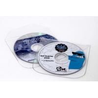 Buy cheap CD-Rom Replication,cd duplication from wholesalers