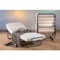Buy cheap Folding bed product