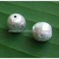 Buy cheap Copper Beads from wholesalers