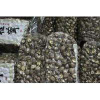 Buy cheap fulvous flower mushroom (without stem)4-5cm from wholesalers