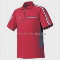 Buy cheap Polo T-shirt product