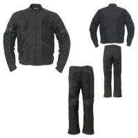 Buy cheap Motorbike Garments from wholesalers