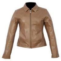 Buy cheap Fashion Garments from wholesalers