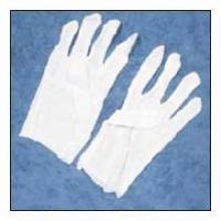 Buy cheap Cotton Hosiery Gloves from wholesalers