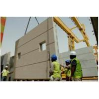 Buy cheap Installation of Precast Elements and Hollow Core Slab from wholesalers