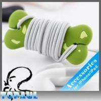 Buy cheap Earphone Cable Winder for iPhone4---EC002 from wholesalers