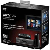 Buy cheap HD Media Center from wholesalers