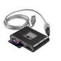 Buy cheap Card Readers from wholesalers