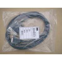 Buy cheap CAB-V35MT= Router from wholesalers