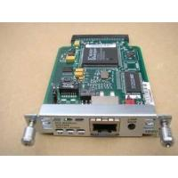 Buy cheap MODULE WIC-1DSU-T1-V2 from wholesalers