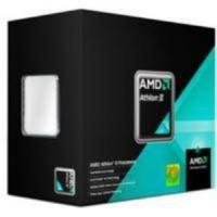 Buy cheap AMD Athlon II X2 250 3.0GHz Processor CPU Retail AM3 from wholesalers