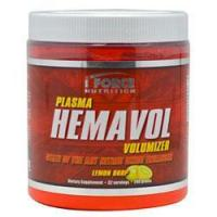 Buy cheap Supplements from wholesalers