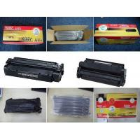 Buy cheap Canon black toner cartridge FX-8 from wholesalers