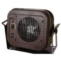 Buy cheap evaporative air conditioners from wholesalers