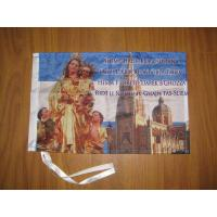 Buy cheap Religious flags product