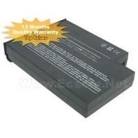 Buy cheap HP/Compaq Laptop Batteries from wholesalers