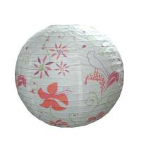 Buy cheap Paper crafts Designed paper from wholesalers