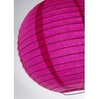 Buy cheap Paper crafts decorative paper lantern product