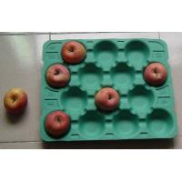 Buy cheap fruit trays and egg boxes apple trays from wholesalers