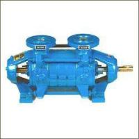 Buy cheap Multi Stage Boiler Feed Pump ( FCP - BF) from wholesalers