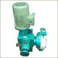 Buy cheap Diaphragm Metering / Dosing Pumps( Series FDD ) from wholesalers