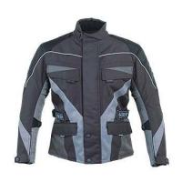 Buy cheap Motorcycle Textile Jackets from wholesalers