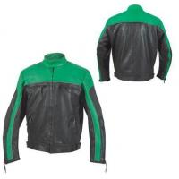 Buy cheap Motorbike Jackets from wholesalers